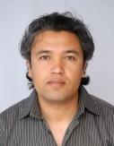 Ismail Ghazali