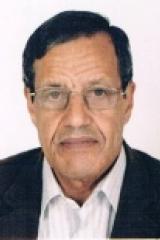 Abdelrahim Lahbibi