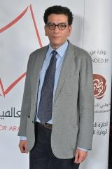 أيمن أحمد الدسوقي