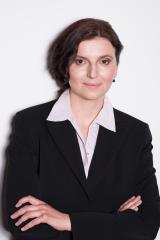 Barbara Skubic