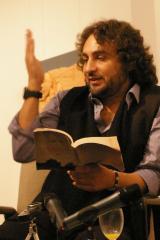 Fadi Azzam