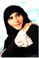 Fowziyah AbuKhalid