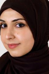 HAWRA AL-NADAWI