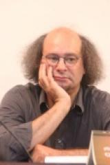Hazim Kamaledin
