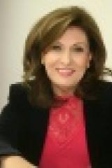 Laila al-Atrash