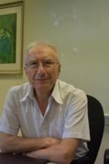 Latif Zeitouni