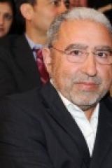 Mohammed Achaari