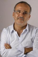 Pierre Abi Saab