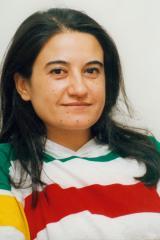 Renée Hayek