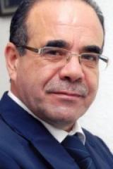 Shukri Mabkhout
