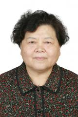 Zhang HongYi