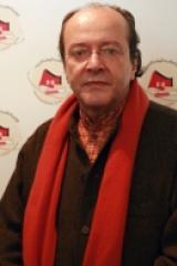 محمد برادة