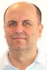 Munir Mujić