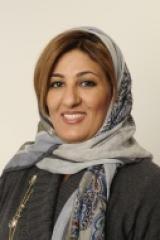 Nujoom Alghanem