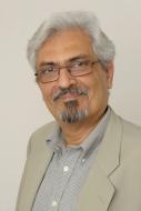 Professor Rasheed El-Enany