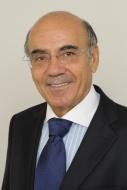 Zaki Anwar Nusseibeh